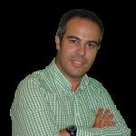 Lorenzo Carrascosa